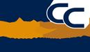 TMCC Tabak-EN Logo